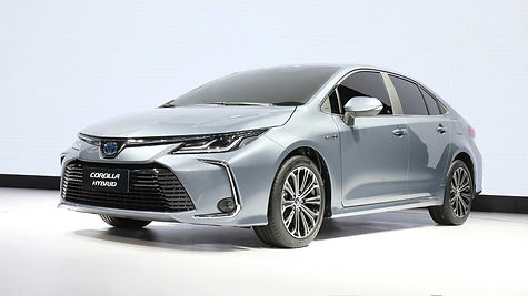 2020-toyota-corolla-sedan.jpg