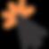 NEW Logo - Watermark Dark.png