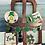 Thumbnail: At. Patrick's Day Tiered Tray Set