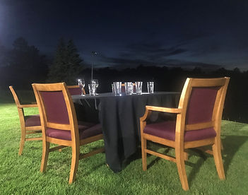 Covid_Dining_in_Northern_Michigan_Chides