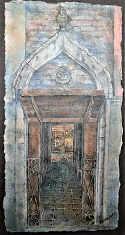 Arched_Alley_watercolor_24x12.jpg