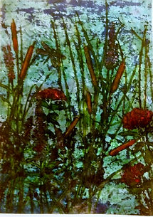 Pond's_Edge.jpg