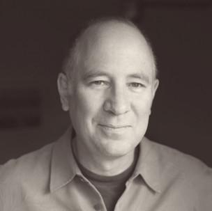 Matthew F. Weil, JD