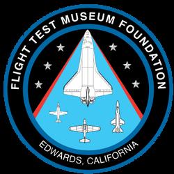 Flight Test Historical Society