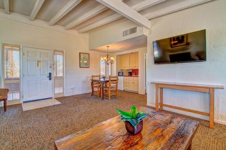 Fern - Living Room