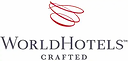 wh-crafted-logo.webp