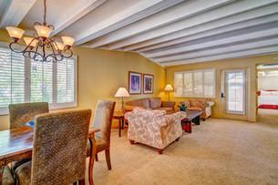 Palo Verde - Dining Room
