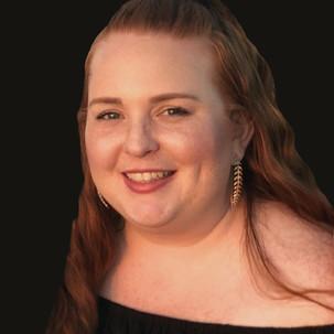 Jillian Grace Andrews