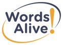 Words Alive Logo 2019.png