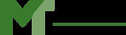 Millennium Trust Company logo