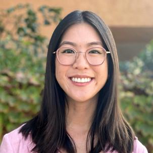 Victoria Chau
