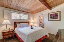 Yucca - Bedroom