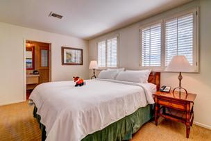 Mesquite - Bedroom
