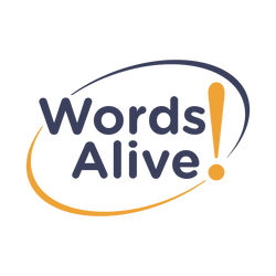 Words Alive