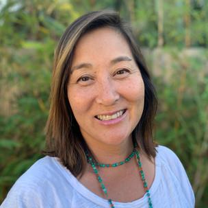 Jill Hayashi