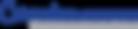 cph_logo_header_342x72.png
