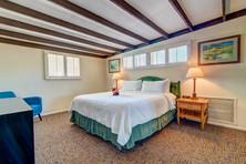 Cottonwood - Bedroom