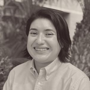 Catalina Cherny-Santos