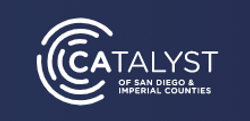 Catalyst of San Diego and Imperial Counties