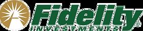 fidelity_logo2.png