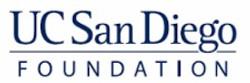 UC San Diego Foundation
