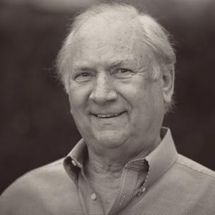 Jens K. Neelsen
