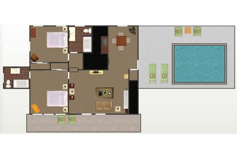 Sycamore - Floor Plan