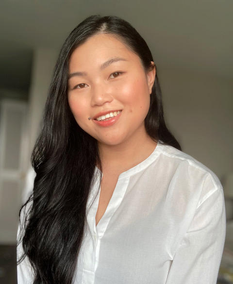 Christina Guiang