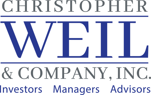 Christopher Weil & Company 01_cv.png