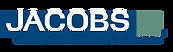 jaobs-logo-dark2_opt_300.png