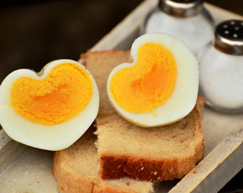 Pão com ovo: porquê inovar não precisa ser tão complicado