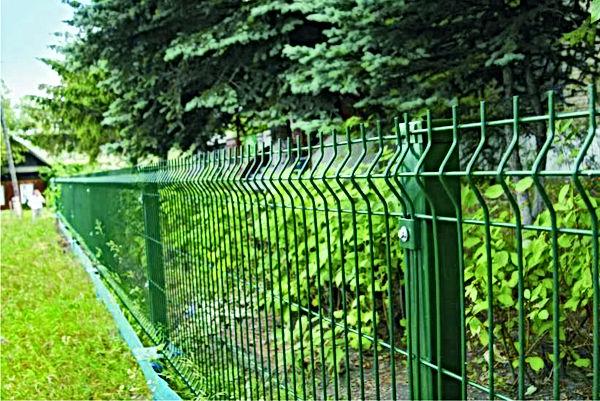 3д забор.jpg