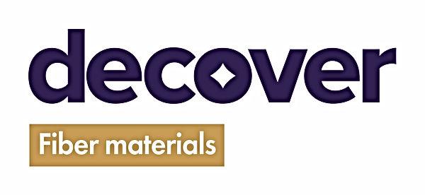 Логотип DECOVER_дополнительный (без патт