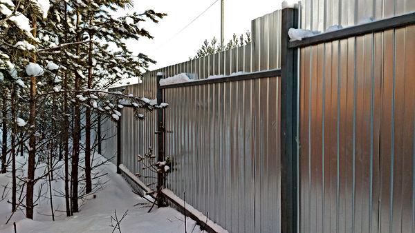 забор из профнастила Пермь.jpg