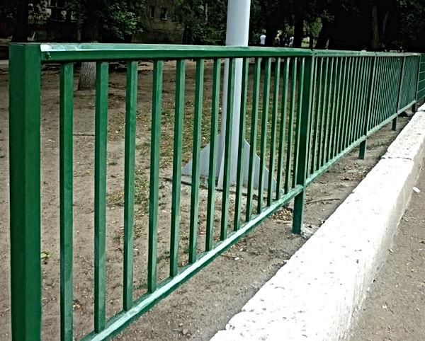 забор протект.jpg