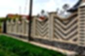 забор из кирпича.jpg