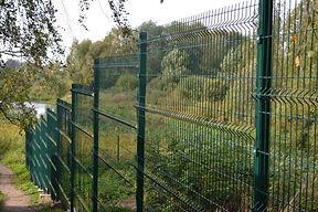 секционный 3D забор.jpg