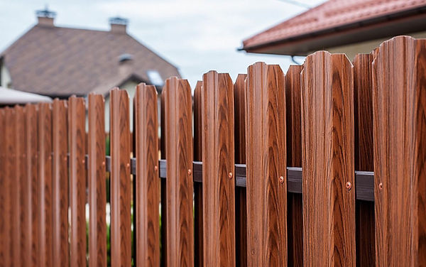забор из штакетника.jpg