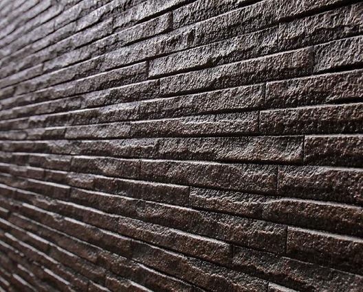 японские фасадные панели kmew 3.jpg