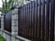 забор металлический штакетник.jpg