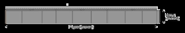 grayne-panel.png