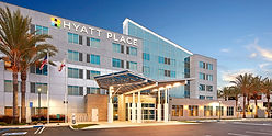 hotels_0003_Layer 2.jpg