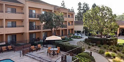 hotels_0000_Layer 5.jpg