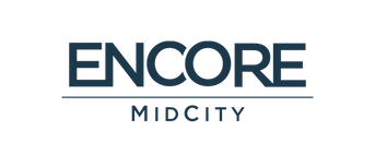 EncoreMidCity_Logo_Blue.png