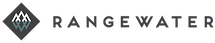 RangeWater_Logo.png