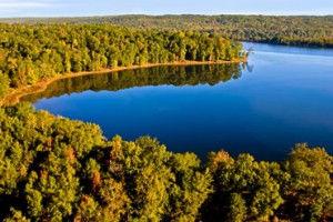 lake_russell2-300x200.jpg
