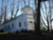 church-300x225.jpg