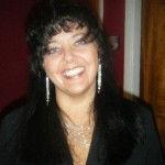 Kim Lewallen, TAC Coordinator.jpg