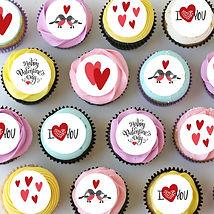 EI043MC_Valentines_WEBSITE.jpg
