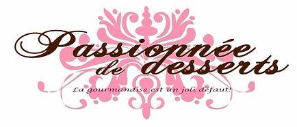 logo de passionnee de desserts.jpg
